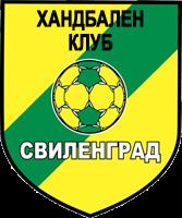 cropped-logo-malko.png